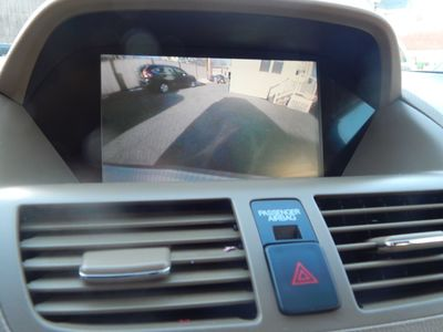 2008 Acura MDX 4WD ,NAVIGATION, BACKUP CAMERA - Photo 23