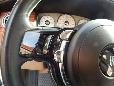 2010 Rolls-Royce Ghost - Photo 20