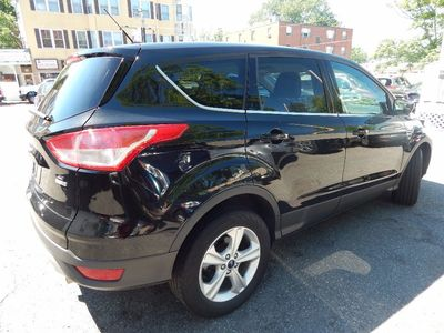 2013 Ford Escape SE - Photo 7