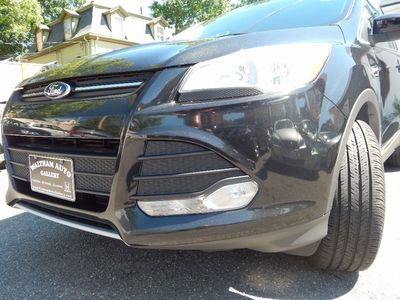 2013 Ford Escape SE - Photo 28