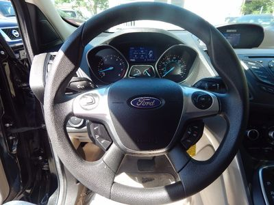 2013 Ford Escape SE - Photo 11