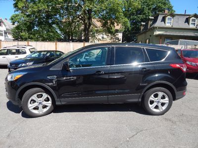 2013 Ford Escape SE - Photo 4
