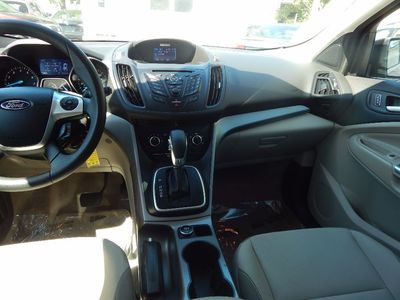 2013 Ford Escape SE - Photo 18