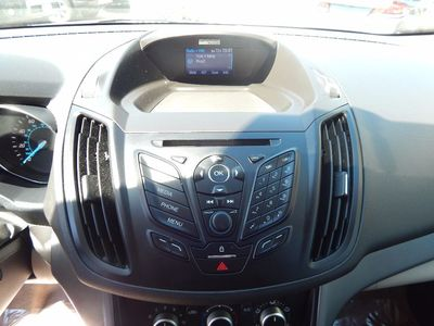 2013 Ford Escape SE - Photo 14