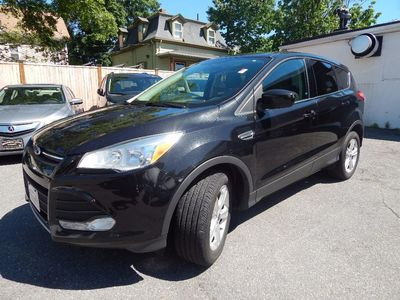 2013 Ford Escape SE - Photo 3