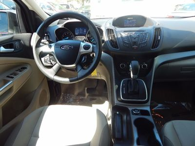 2013 Ford Escape SE - Photo 17