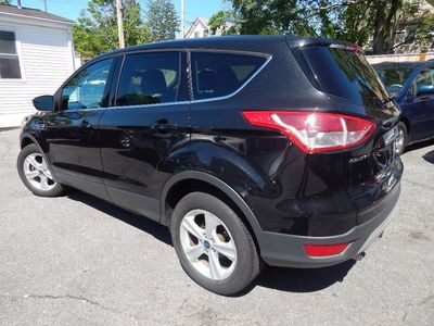 2013 Ford Escape SE - Photo 5