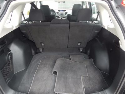 2014 Honda CR-V LX - Photo 20
