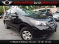 2014 Honda CR-V LX - Photo 1