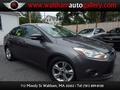 2014 Ford Focus SE - Photo 1
