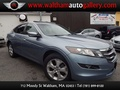 2011 Honda Accord Crosstour EX-L - Photo 1