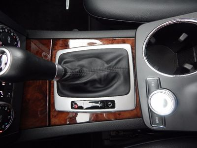 2010 Mercedes-Benz GLK 350 Navigation System & Panoramic Roof - Photo 23