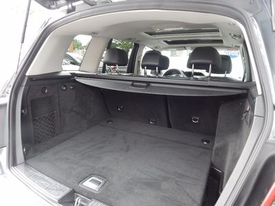 2010 Mercedes-Benz GLK 350 Navigation System & Panoramic Roof - Photo 41