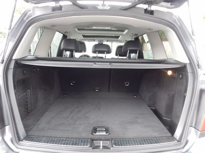 2010 Mercedes-Benz GLK 350 Navigation System & Panoramic Roof - Photo 39
