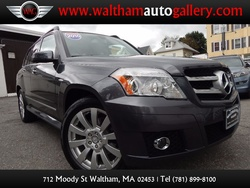 Greater Waltham Used Car Dealer Waltham Auto Gallery