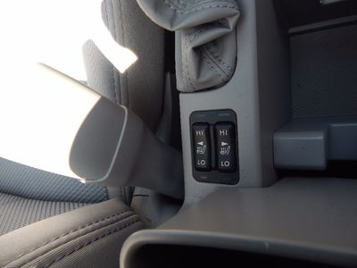 2013 Subaru Forester 2.5X Premium - Photo 22