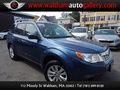 2013 Subaru Forester 2.5X Premium - Photo 1