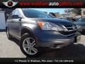 2011 Honda CR-V EX-L - Photo 1