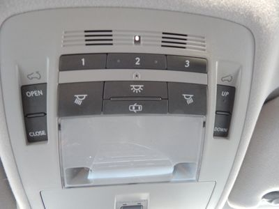 2011 Lexus RX 450h FULLY LOADED*REMOTE STARTER* NAVIGATION* - Photo 26