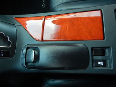 2011 Lexus RX 450h FULLY LOADED*REMOTE STARTER* NAVIGATION* - Photo 22