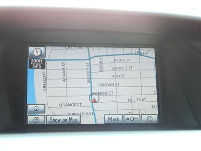 2011 Lexus RX 450h FULLY LOADED*REMOTE STARTER* NAVIGATION* - Photo 19