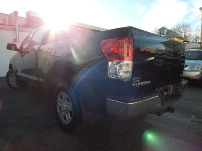 2013 Toyota Tundra 4WD* REMOTE STARTER* NEW TIRES* - Photo 4