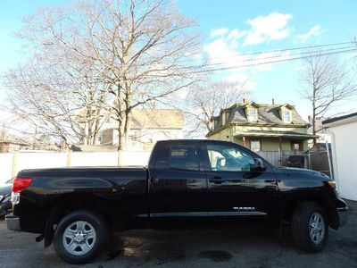 2013 Toyota Tundra 4WD* REMOTE STARTER* NEW TIRES* - Photo 9