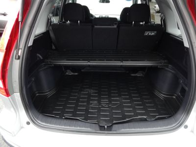 2010 Honda CR-V EX - Photo 17