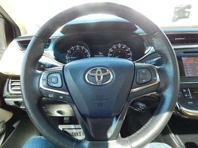 2013 Toyota Avalon XLE - Photo 14