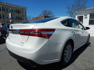 2013 Toyota Avalon XLE - Photo 6