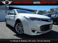 2013 Toyota Avalon XLE - Photo 1