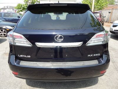 vehicle il rx image chicago used details lincolnwood lexus id
