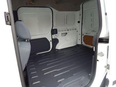 2012 Ford Transit Connect Van XL - Photo 12