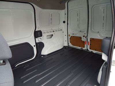 2012 Ford Transit Connect Van XL - Photo 13