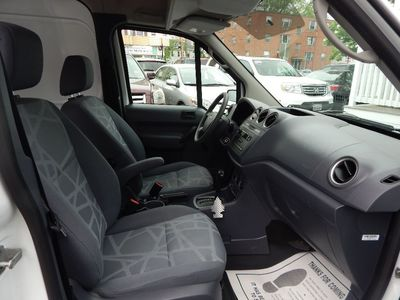 2012 Ford Transit Connect Van XL - Photo 18