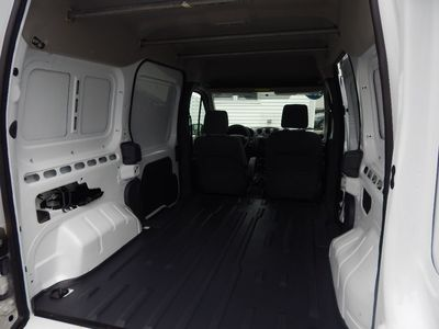 2012 Ford Transit Connect Van XL - Photo 15
