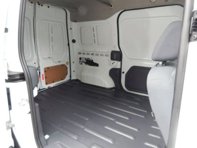 2012 Ford Transit Connect Van XL - Photo 17
