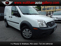2012 Ford Transit Connect Van XL - Photo 1