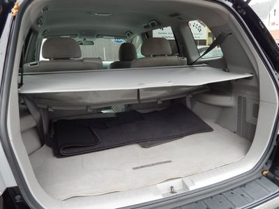 2013 Toyota Highlander SE - Photo 34
