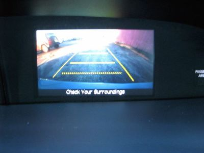 2013 Honda Civic LX Backup Camera Automatic - Photo 19