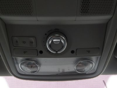 2012 Volkswagen Jetta SE w/Convenience Sunroof PZEV - Photo 16
