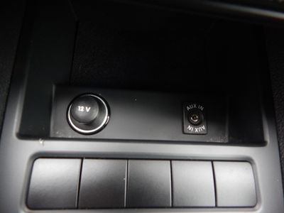 2012 Volkswagen Jetta SE w/Convenience Sunroof PZEV - Photo 13