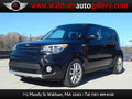 2017 Kia Soul Plus Bluetooth Backup Camera - Photo 1