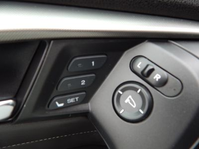 2014 Acura TL SH-AWD Tech package Navigation - Photo 14