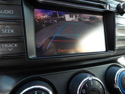 2013 Toyota RAV4 LE AWD REMOTE STARTER CAMERA - Photo 13