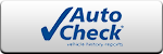 AutoCheck Certified