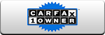 Carfax 1-Owner
