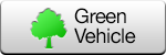 Green Vehicle